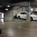 名古屋市科学館おすすめ駐車場