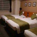 ホテルマイステイズ京都
